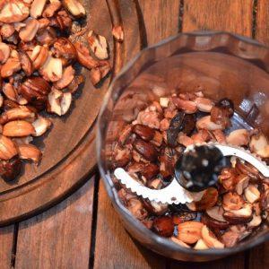 Jesień Częstuje żołędziami. Są żołędzie, Być Musi I Kawa żołędziowa - Podstawowy Napój Survivalowy. Zobacz, Jak łatwo Jest Ją Przygotować Samodzielnie.